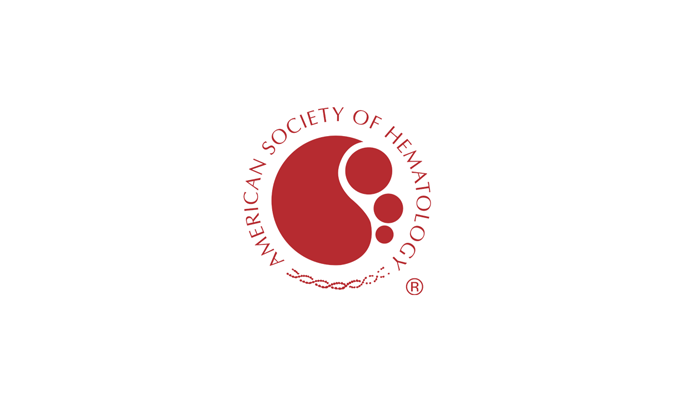 The American Society of Hematology